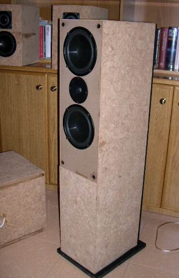 Pin come costruire casse dcaav mini loziopino on pinterest for Costruire box subwoofer