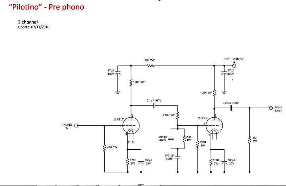Suburban Egr Solenoid Diagram also Dodge 3500 Sel Engine Diagram besides Vacuum Tube Wiring Diagram likewise 01 Vortec 5 3l Wiring Harness furthermore  on 1131746 ford 150 xlt 4 2l dpfe possible big mistake