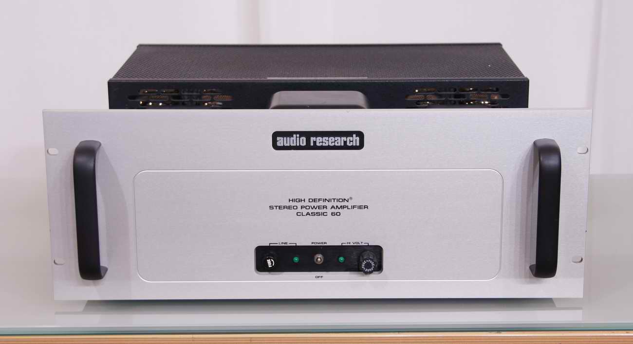 Best Audio Gear of the 1980s? - General Audio Discussion • Canuck