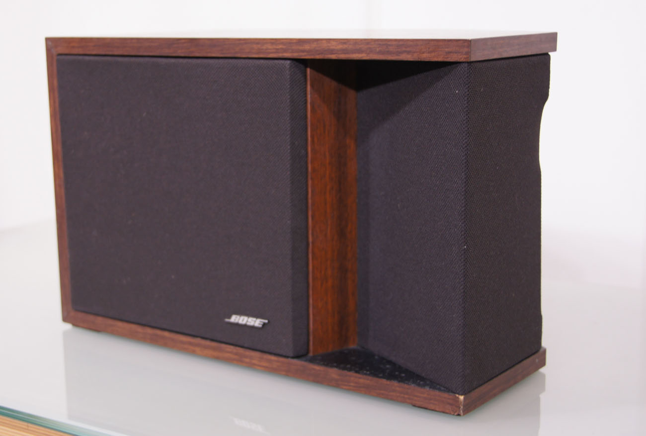 Bose moreover Dsc additionally Coole Groene Wallpapers Full as well L Hare together with . on t